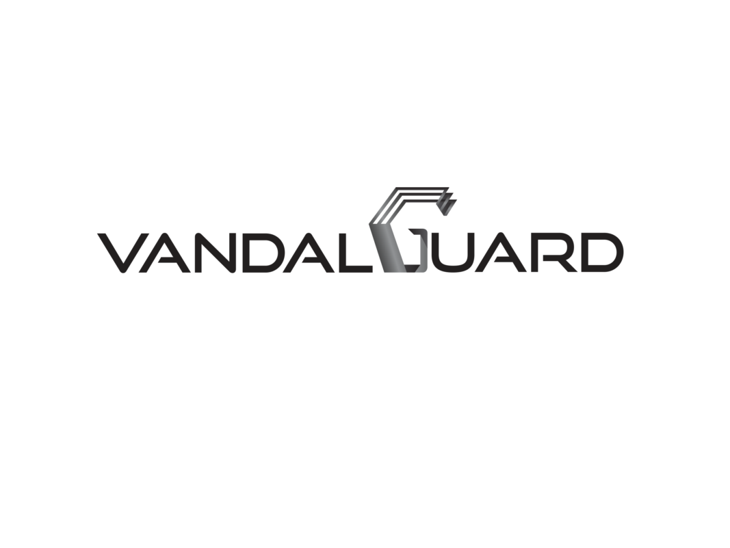vandal guard cab protection systems uk